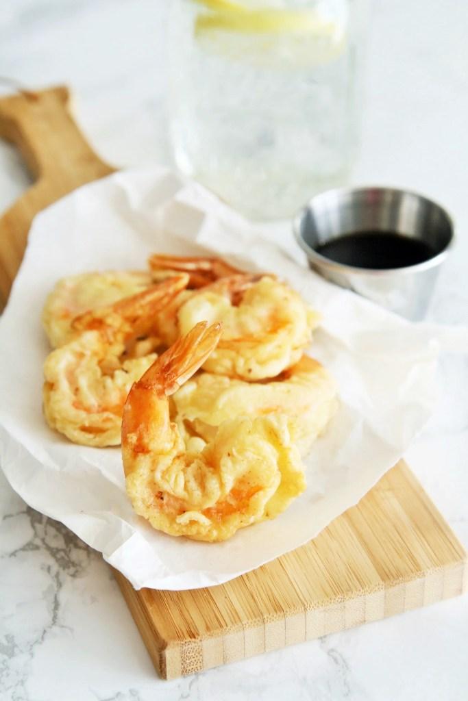 shrimp-tempura-sesame-soy-dipping-sauce-3