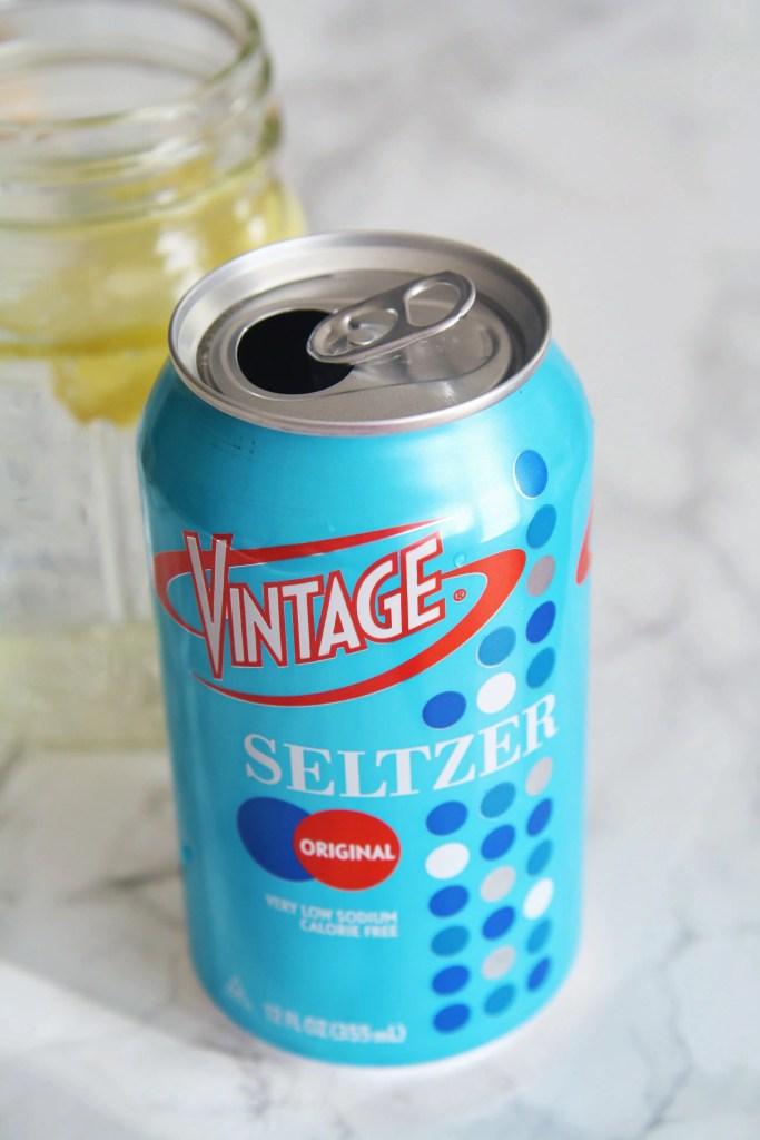 vintage-seltzer-1