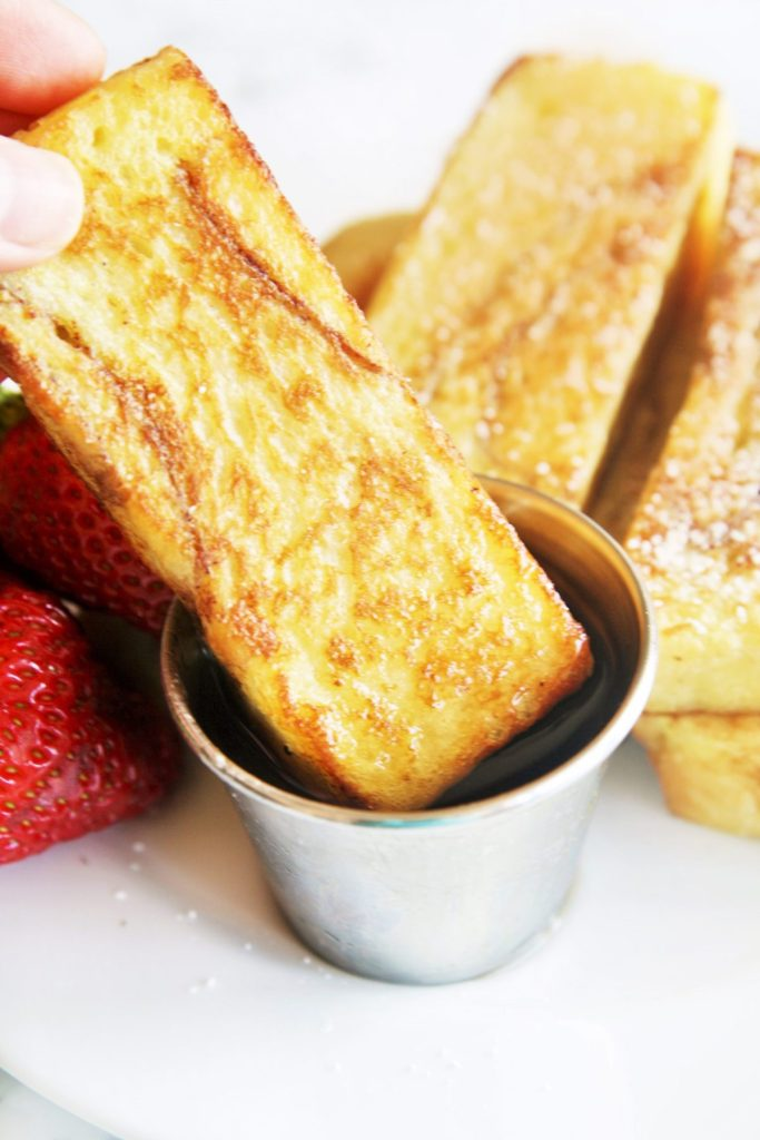 cinnamon-french-toast-sticks-2
