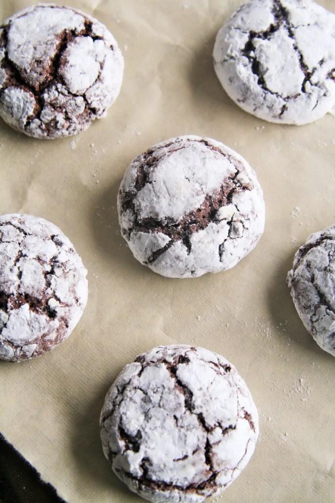 mexican-mocha-crinkle-cookies-4