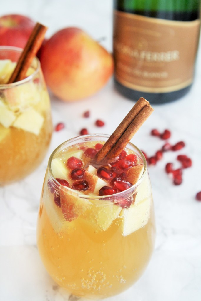 sparkling-apple-spice-sangria-2