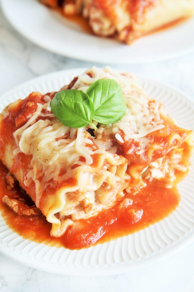 three-cheese-lasagna-roll-ups-1