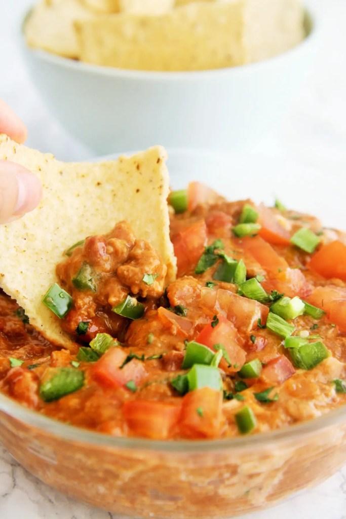 beef-salsa-dip-2