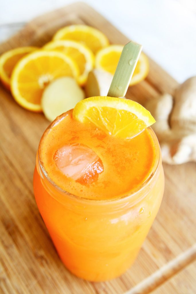 carrot-ginger-sunrise-juice-2