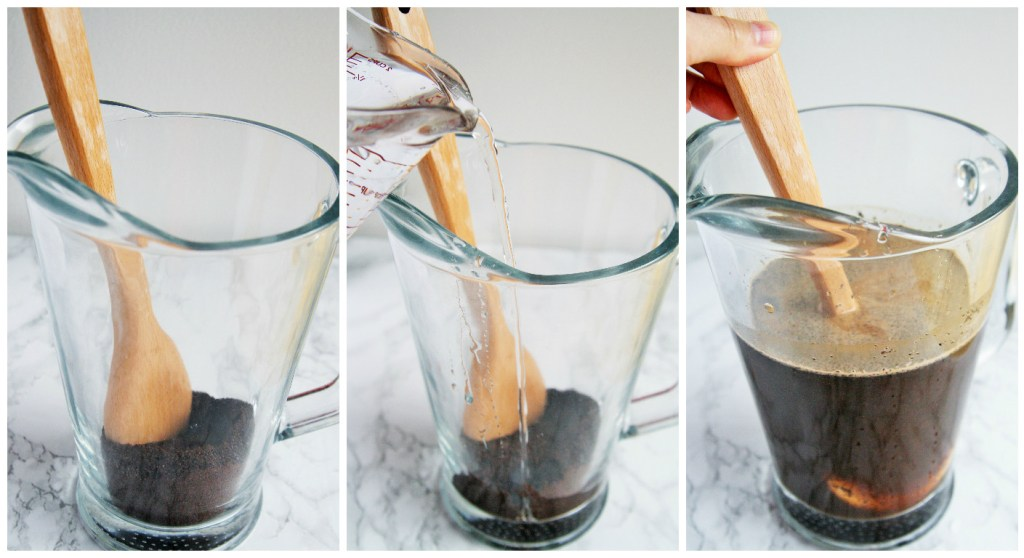 how to make tasty cold coffee
