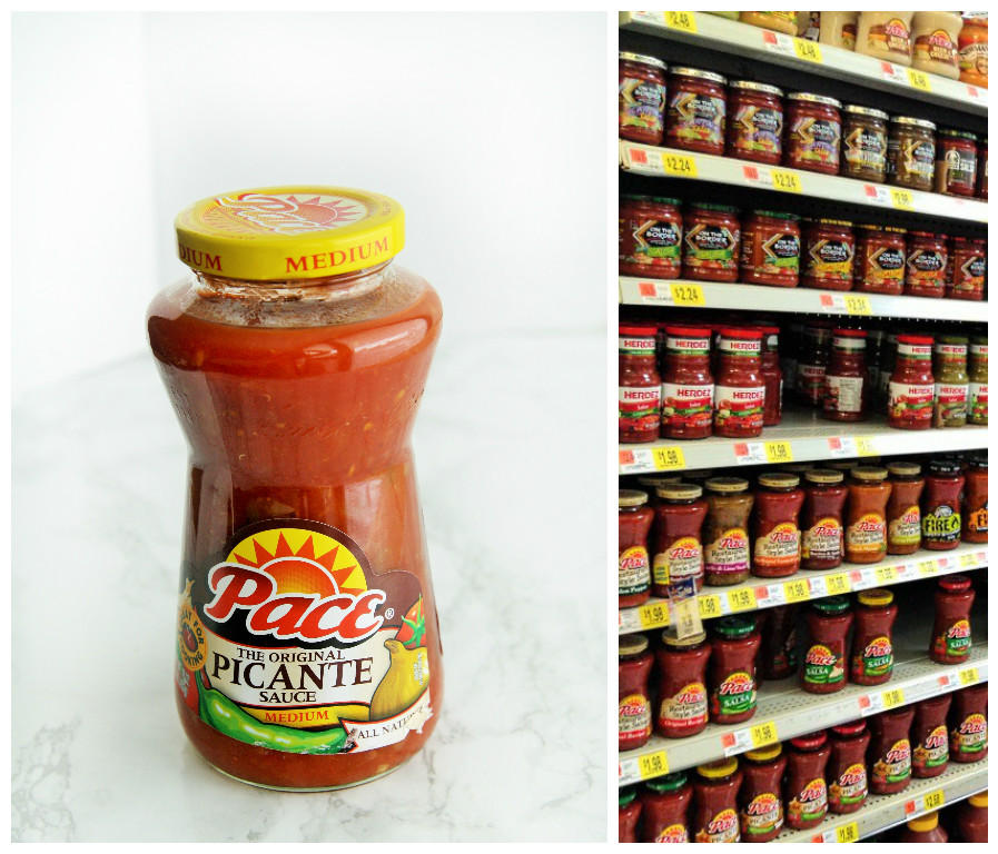 pace-salsa-walmart