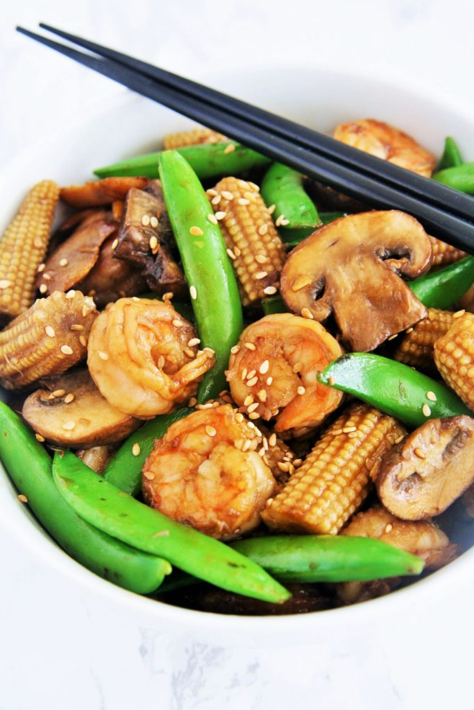Shrimp-vegetable-stir-fry-1