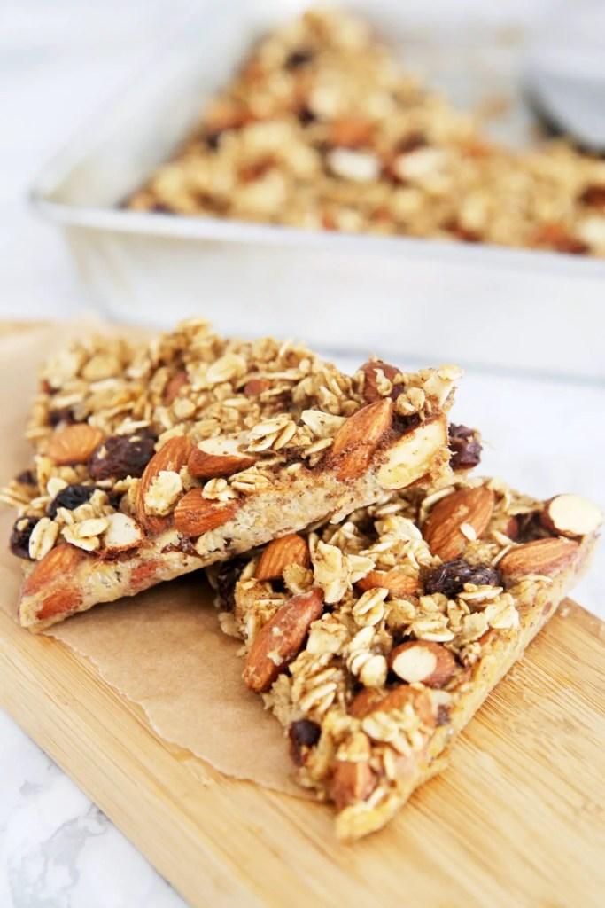 almond-blueberry-oatmeal-bars-2