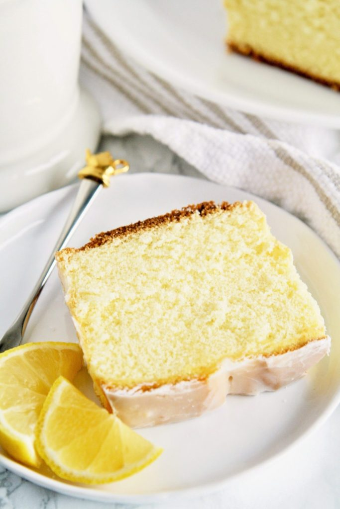 lemon-yogurt-pound-cake-2