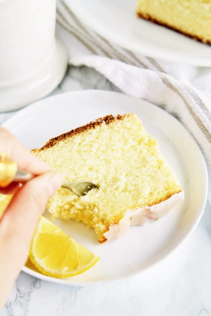lemon-yogurt-pound-cake-4