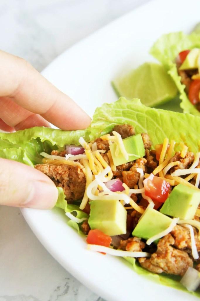 taco-lettuce-boats-4