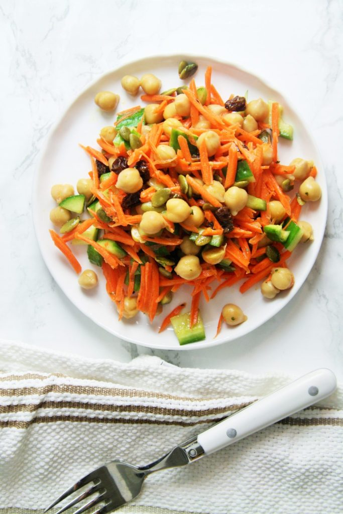 curried-carrot-chickpea-salad-4