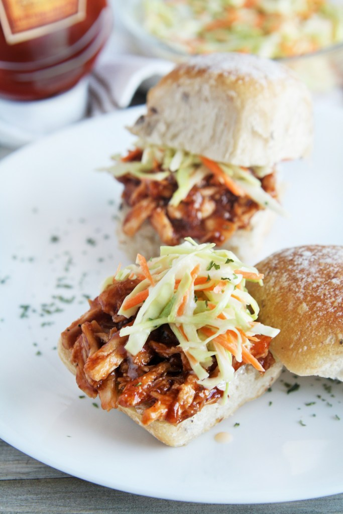 bbq-pulled-pork-sliders-1