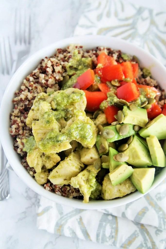 pesto-chicken-quinoa-power-bowl-1