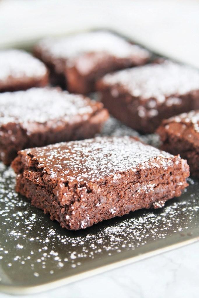 thick-chocolate-fudge-brownies-3