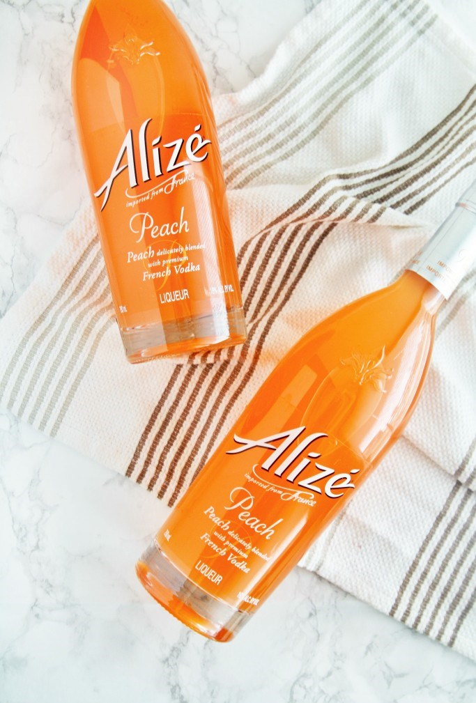 alize-peach-1