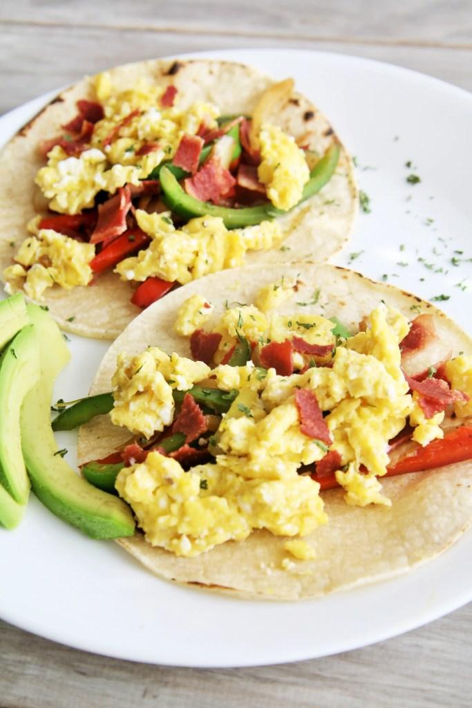 breakfast-fajitas-1