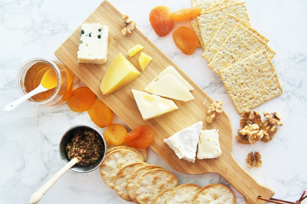 how-to-build-perfect-cheese-plate-3