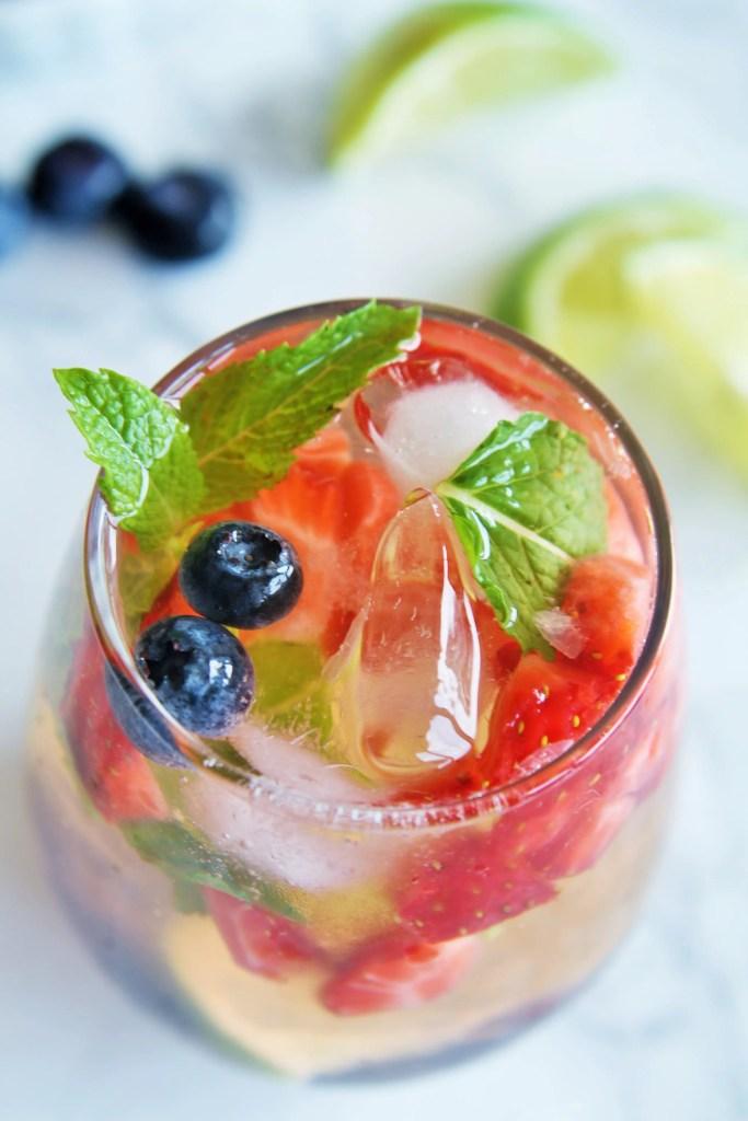 mixed-berry-mojitos-1
