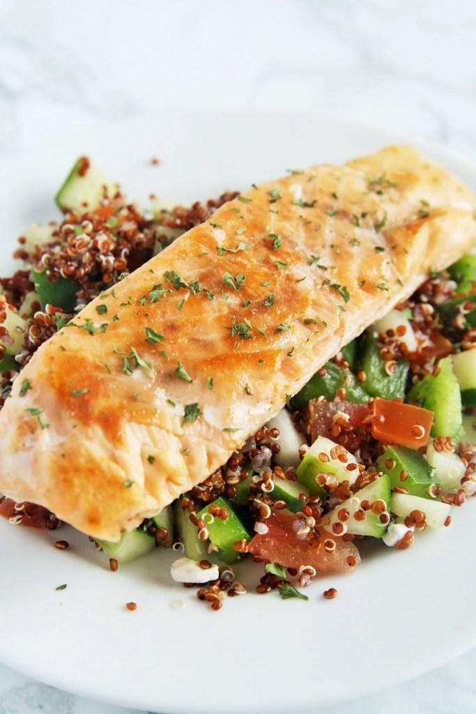 moroccan-roasted-salmon-1