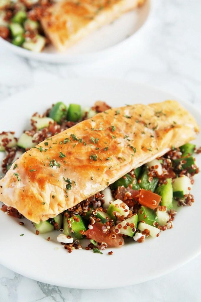 moroccan-roasted-salmon-2