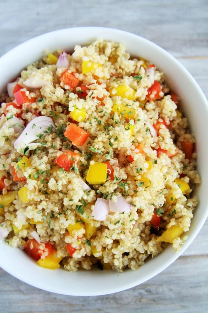 quinoa-pepper-pilaf-1
