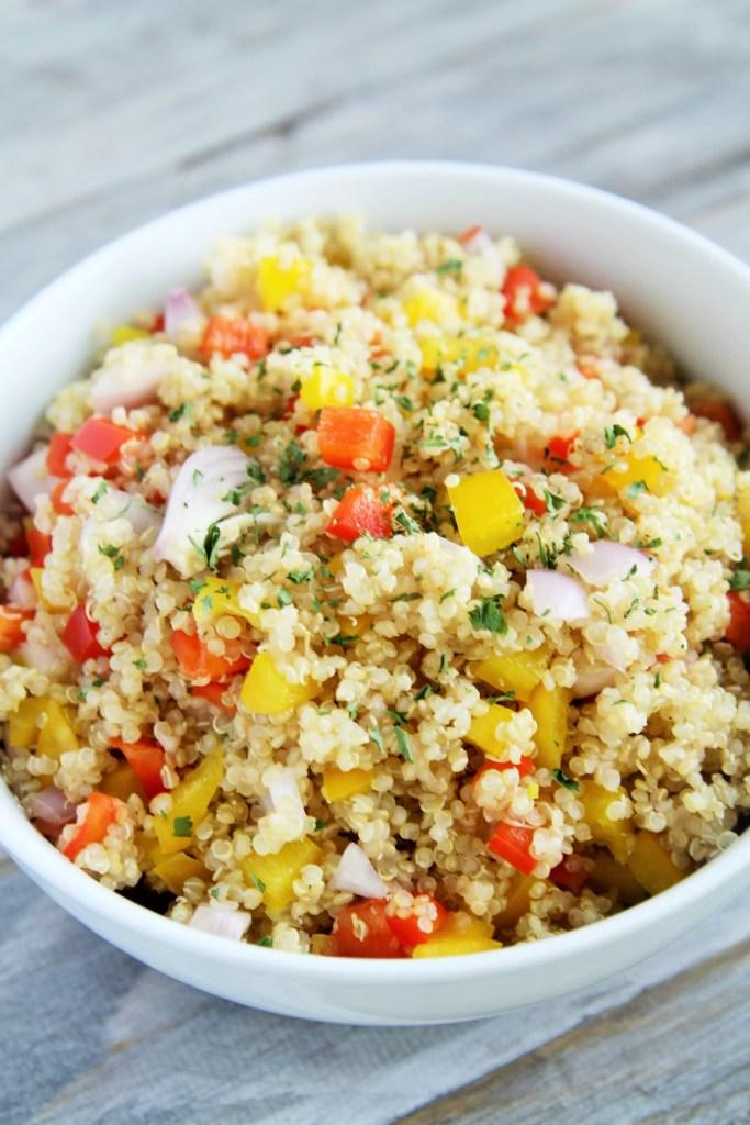quinoa-pepper-pilaf-2