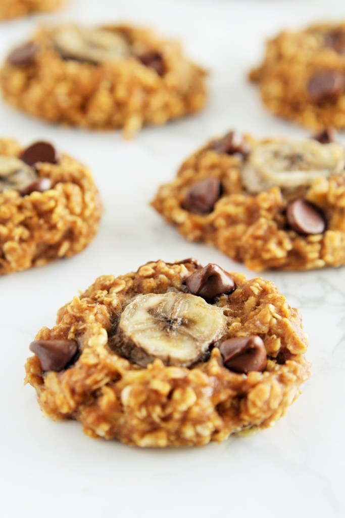 chunky-monkey-breakfast-cookies-1