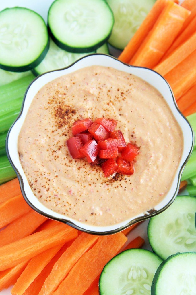 roasted-red-pepper-hummus-2