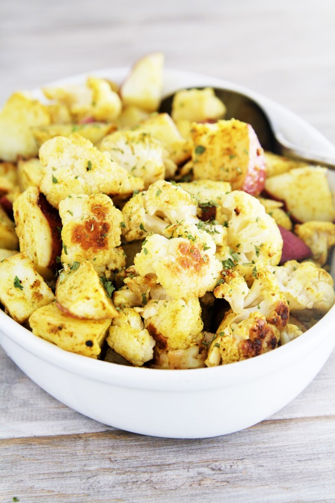 roasted-curry-cauliflower-potatoes-1