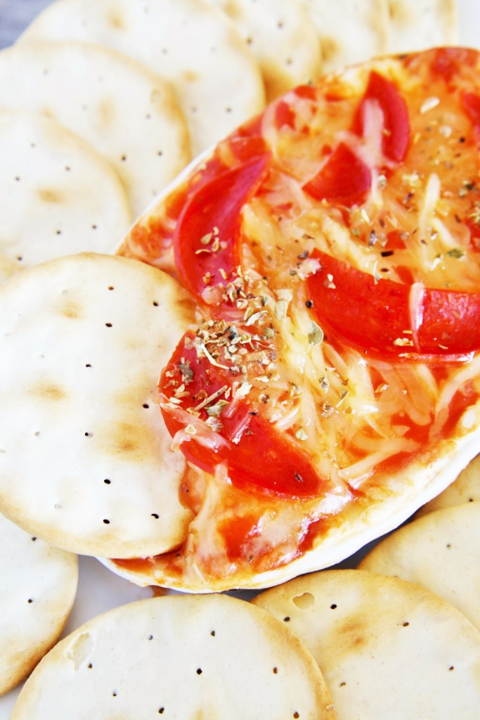 pepperoni-pizza-dip-2