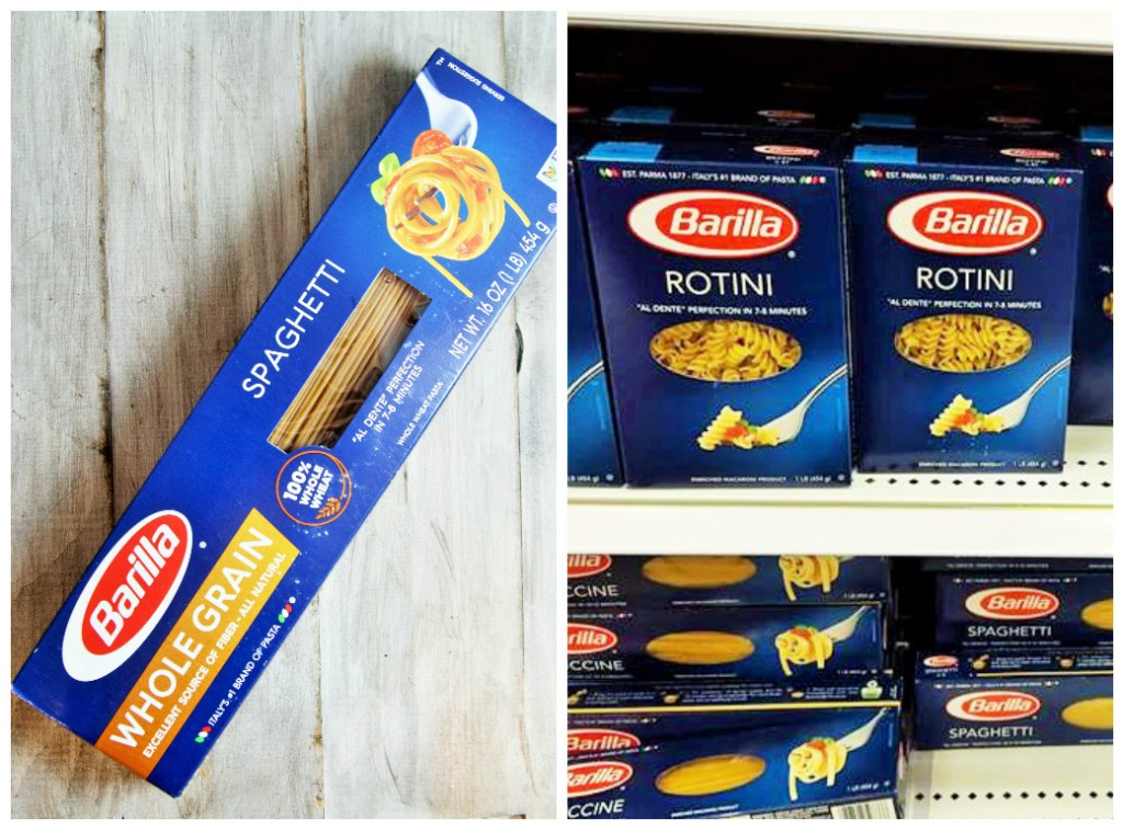 barilla-wg-pasta