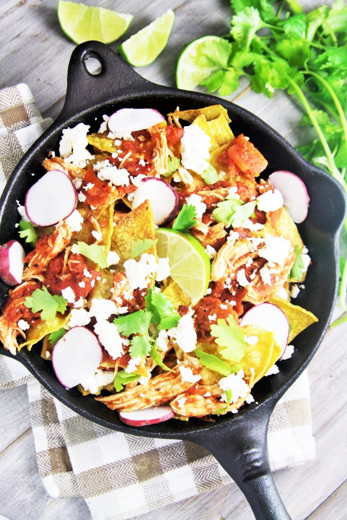 chipotle-chicken-chilaquiles-4