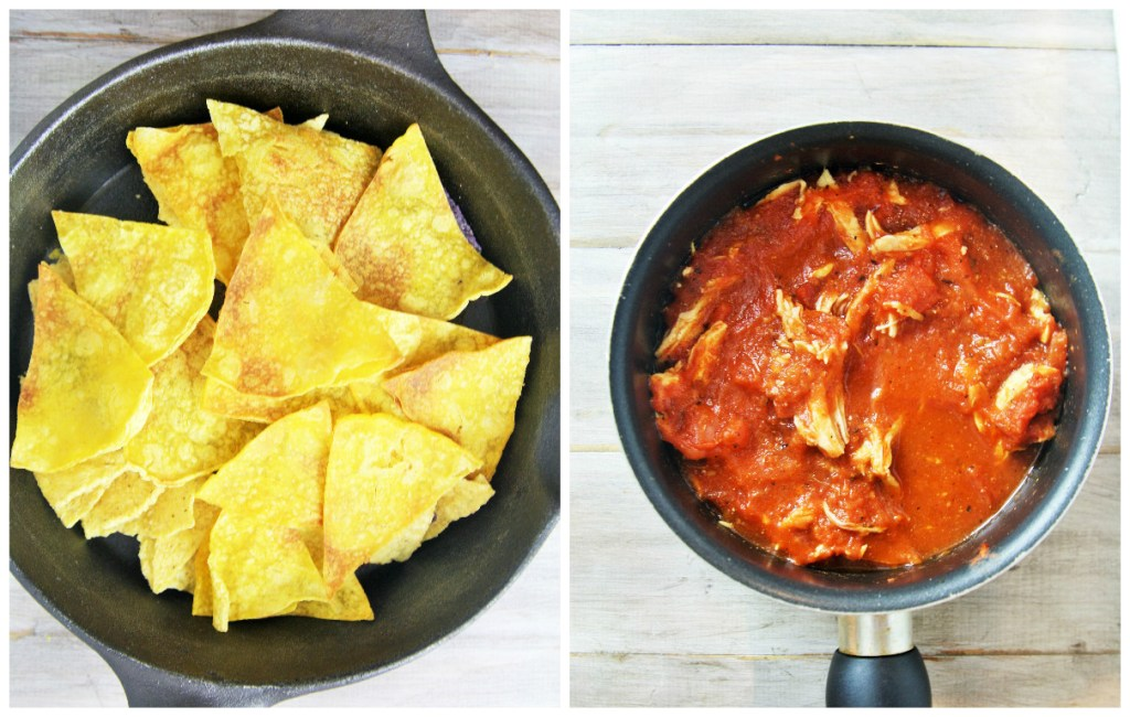 chipotle-chicken-chilaquiles-5