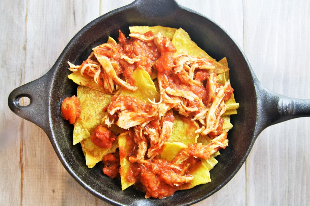 chipotle-chicken-chilaquiles-6