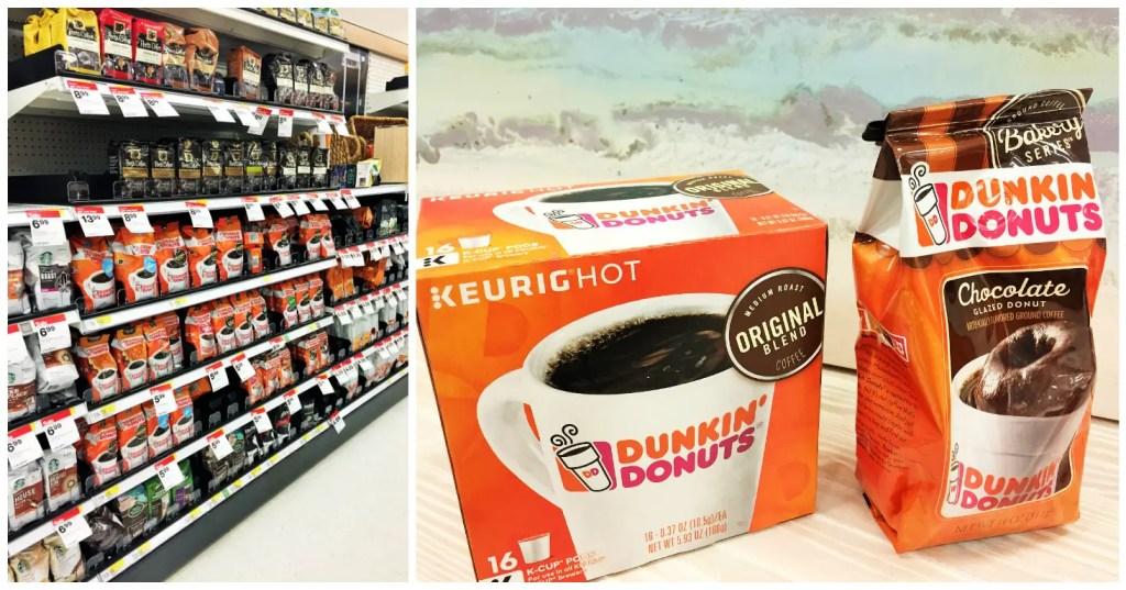 dunkin-donuts-coffee-4
