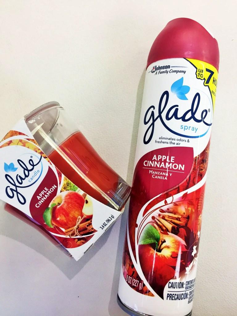 glade-apple-cinnamon