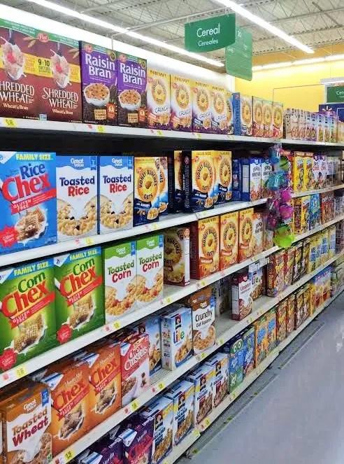 hbo-cereal-walmart