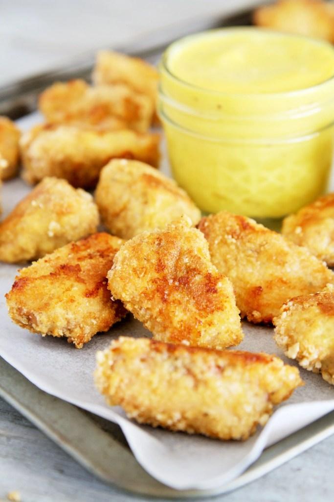 popcorn-chicken-spicy-mango-coconut-dipping-sauce-6