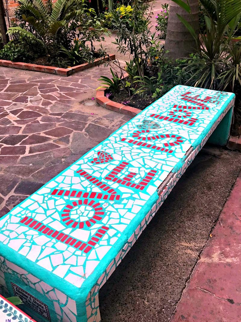 Love is Love Puerto Vallarta