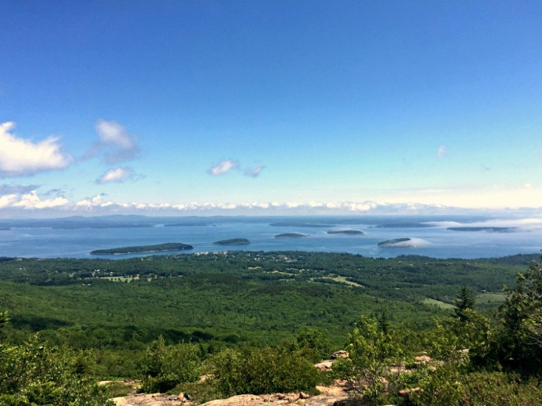 bar-harbor-views