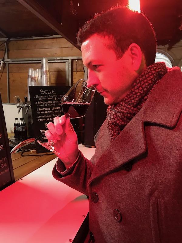 wine lugano switzerland