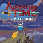 Adventure-Time-The-Art-of-Ooo