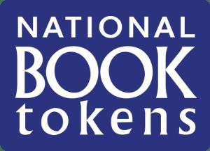 National Book Tokens logo