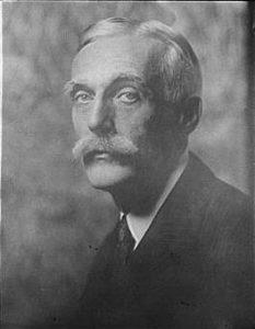 Portrait_photograph_of_A.W._Mellon