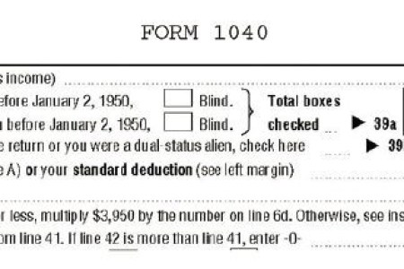 Free Forms 2018 Tax Form Free Forms