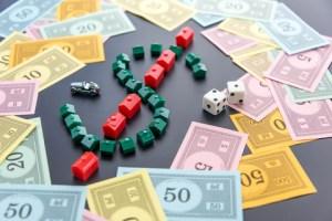 monopoly money (2)