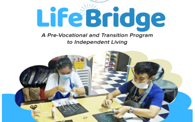 TTG adopts PGA's LifeBridge Program