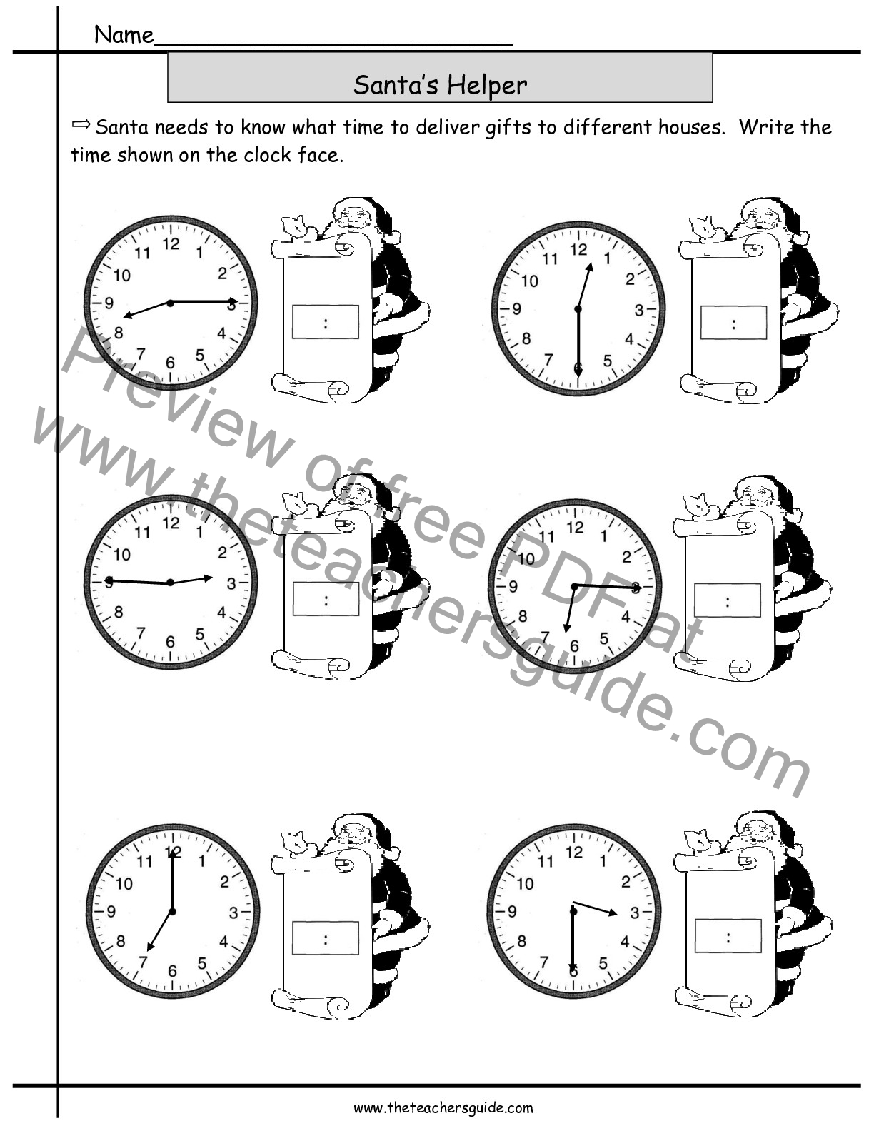 Time Worksheet New 875 Time Order Words Worksheet