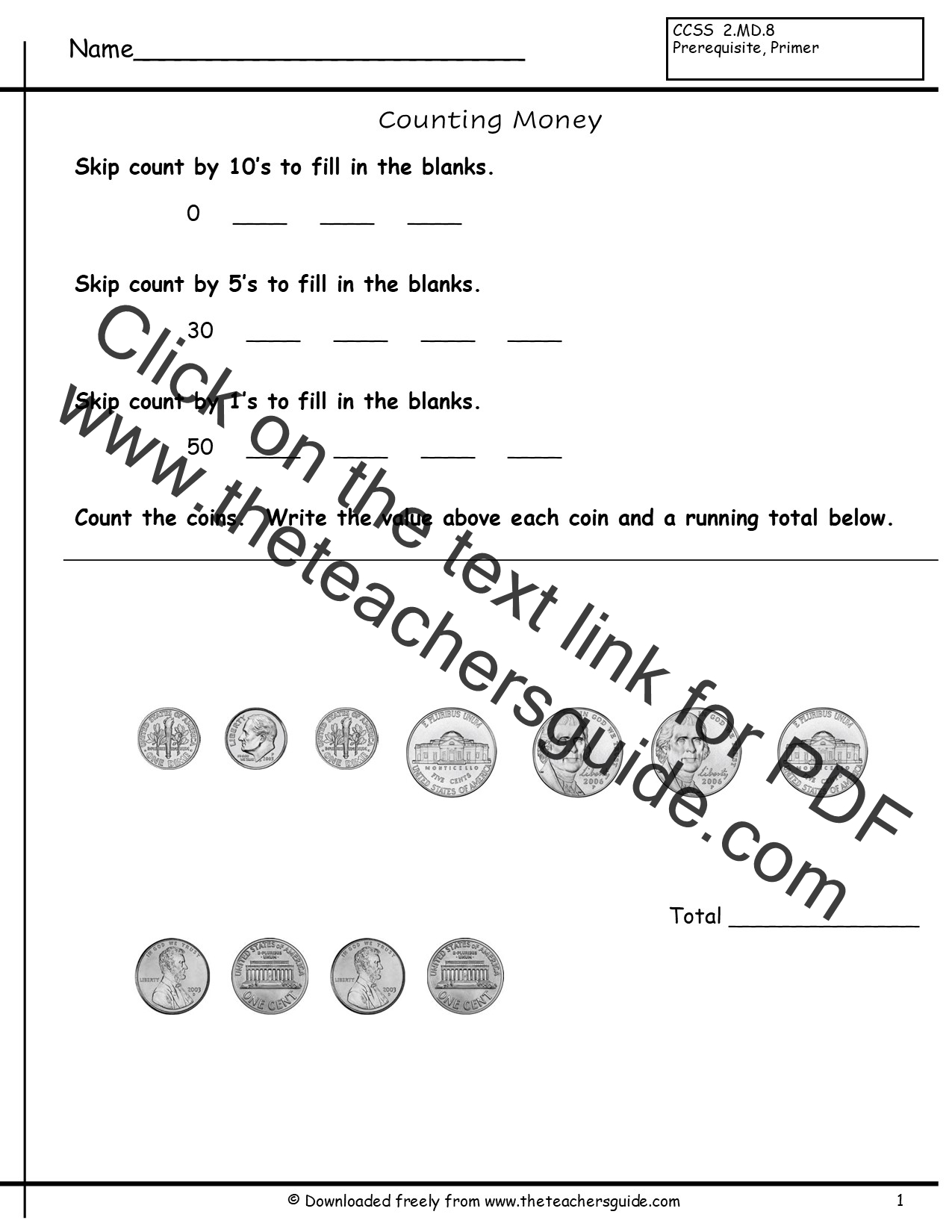 Coin Worksheet Social Stus Kindergarten Coin Best Free Printable Worksheets